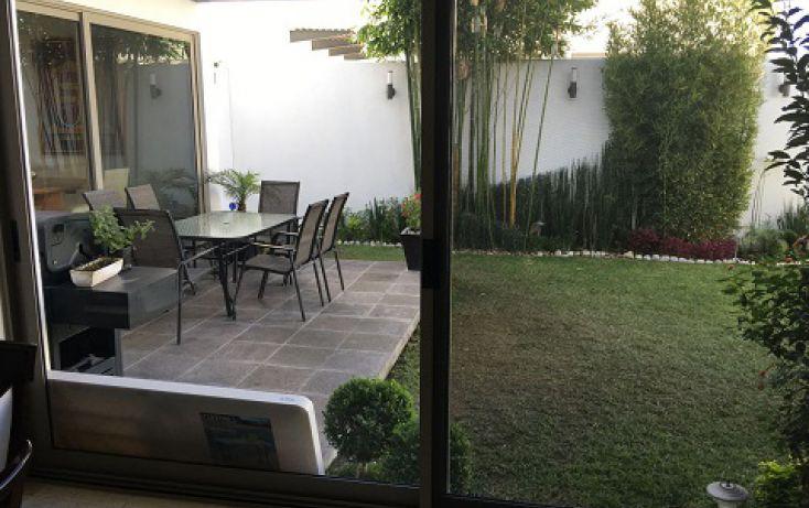 Foto de casa en renta en, alpes, san luis potosí, san luis potosí, 1692578 no 05