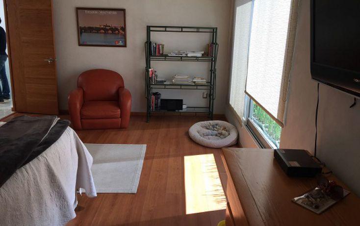 Foto de casa en renta en, alpes, san luis potosí, san luis potosí, 1692578 no 07