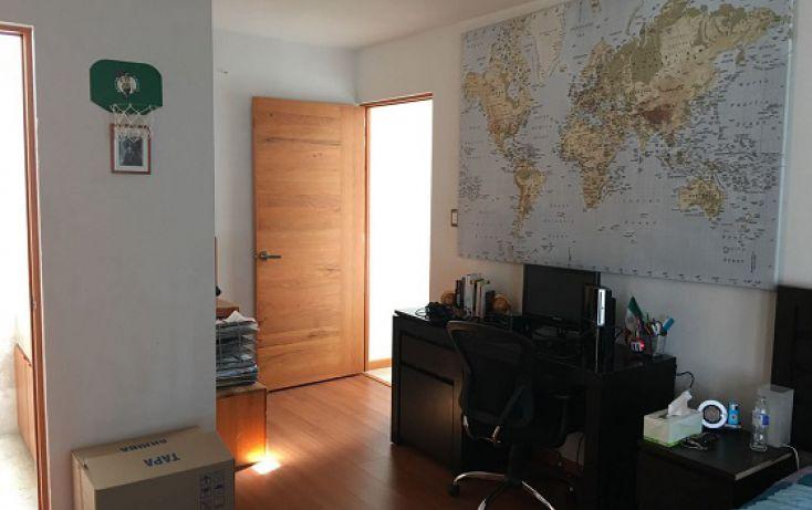 Foto de casa en renta en, alpes, san luis potosí, san luis potosí, 1692578 no 08