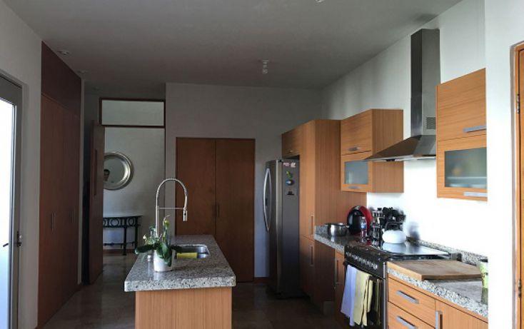 Foto de casa en renta en, alpes, san luis potosí, san luis potosí, 1692578 no 09
