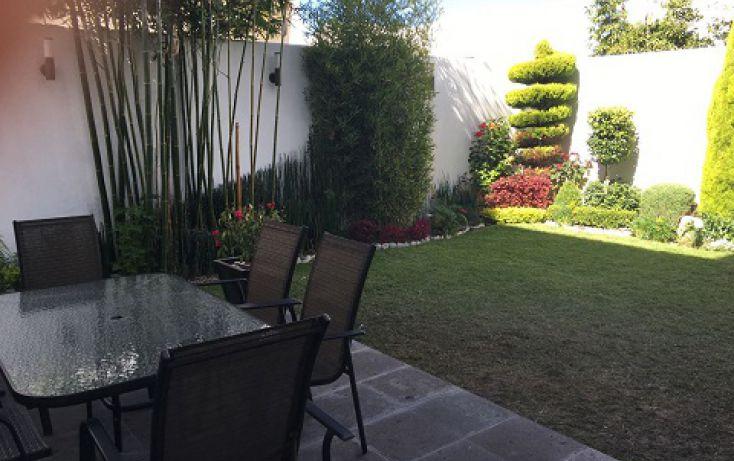 Foto de casa en renta en, alpes, san luis potosí, san luis potosí, 1692578 no 10