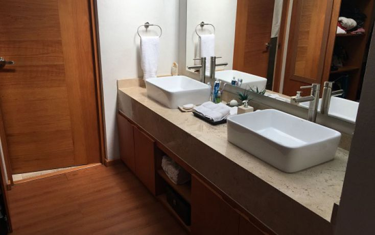 Foto de casa en renta en, alpes, san luis potosí, san luis potosí, 1692578 no 12