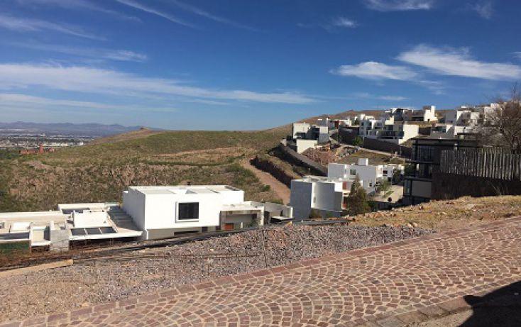 Foto de terreno habitacional en venta en, alpes, san luis potosí, san luis potosí, 1724356 no 01