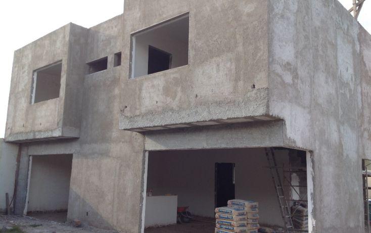 Foto de casa en venta en, alpes, san luis potosí, san luis potosí, 1737764 no 02