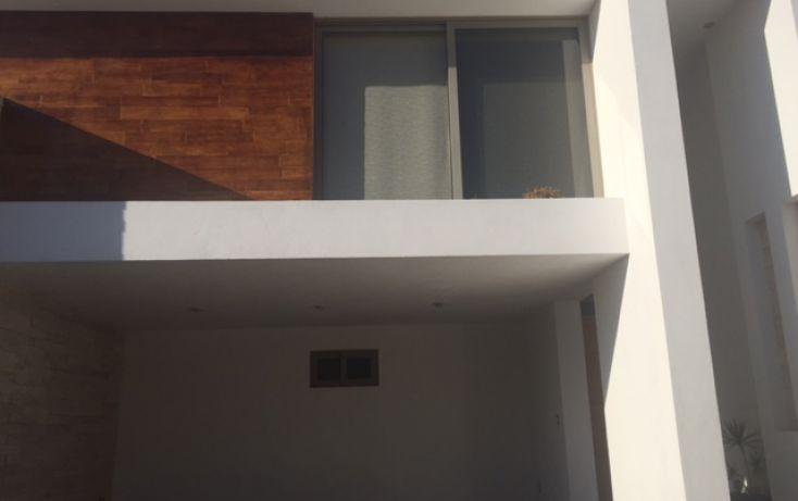 Foto de casa en renta en, alpes, san luis potosí, san luis potosí, 1766600 no 01