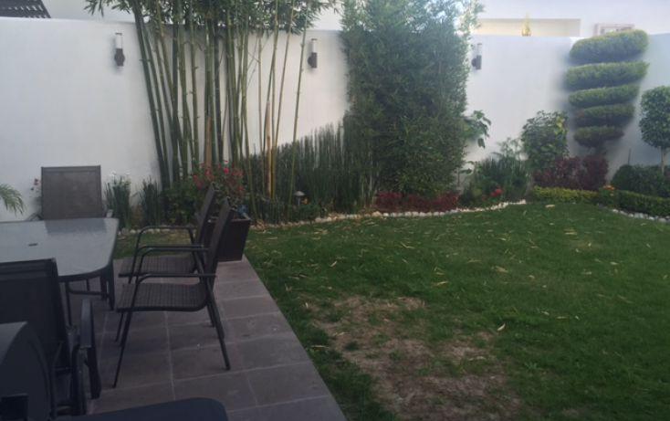 Foto de casa en renta en, alpes, san luis potosí, san luis potosí, 1766600 no 02