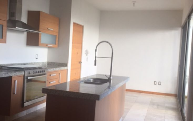 Foto de casa en renta en, alpes, san luis potosí, san luis potosí, 1766600 no 03