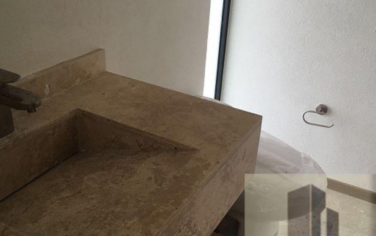 Foto de casa en venta en, alpes, san luis potosí, san luis potosí, 1823550 no 04
