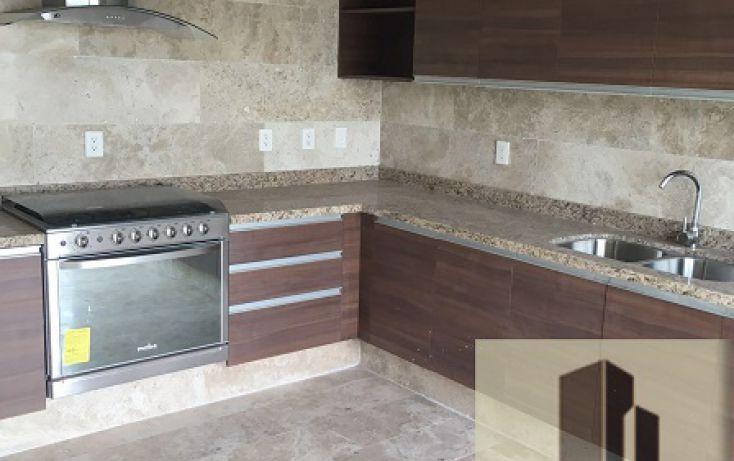 Foto de casa en venta en, alpes, san luis potosí, san luis potosí, 1823550 no 09