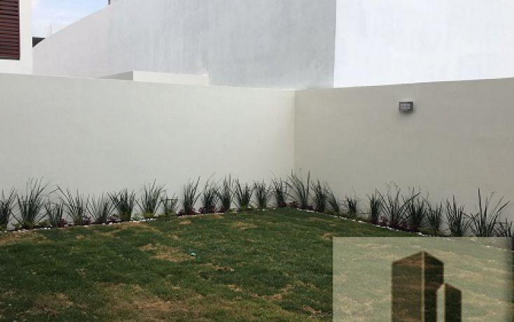 Foto de casa en venta en, alpes, san luis potosí, san luis potosí, 1823550 no 10