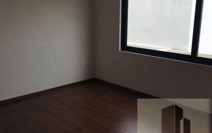Foto de casa en venta en, alpes, san luis potosí, san luis potosí, 1823550 no 13