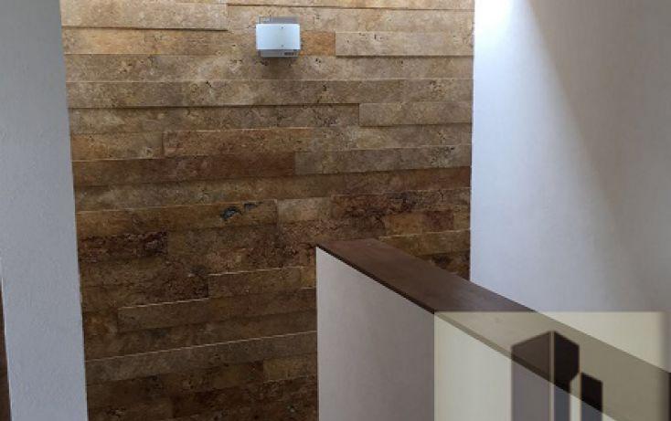 Foto de casa en venta en, alpes, san luis potosí, san luis potosí, 1823550 no 14
