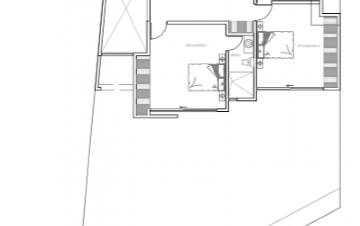 Foto de casa en venta en, alpes, san luis potosí, san luis potosí, 1834228 no 04
