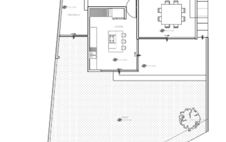 Foto de casa en venta en, alpes, san luis potosí, san luis potosí, 1834228 no 05