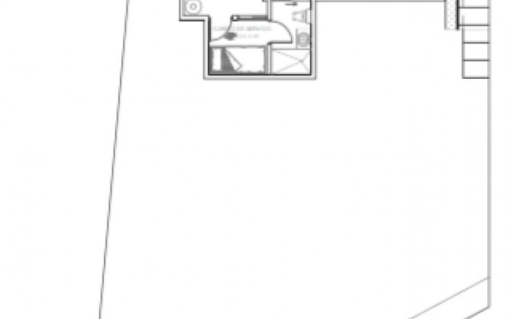Foto de casa en venta en, alpes, san luis potosí, san luis potosí, 1834228 no 06