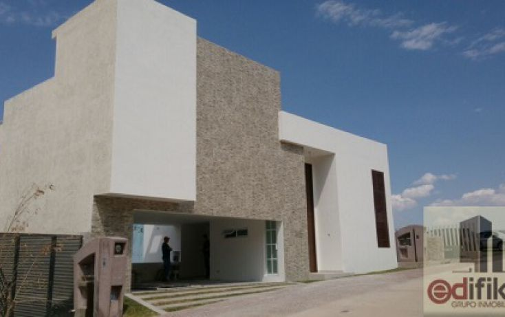 Foto de casa en venta en, alpes, san luis potosí, san luis potosí, 1955948 no 01