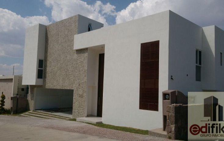 Foto de casa en venta en, alpes, san luis potosí, san luis potosí, 1955948 no 02
