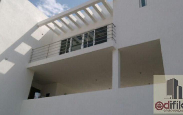 Foto de casa en venta en, alpes, san luis potosí, san luis potosí, 1955948 no 03