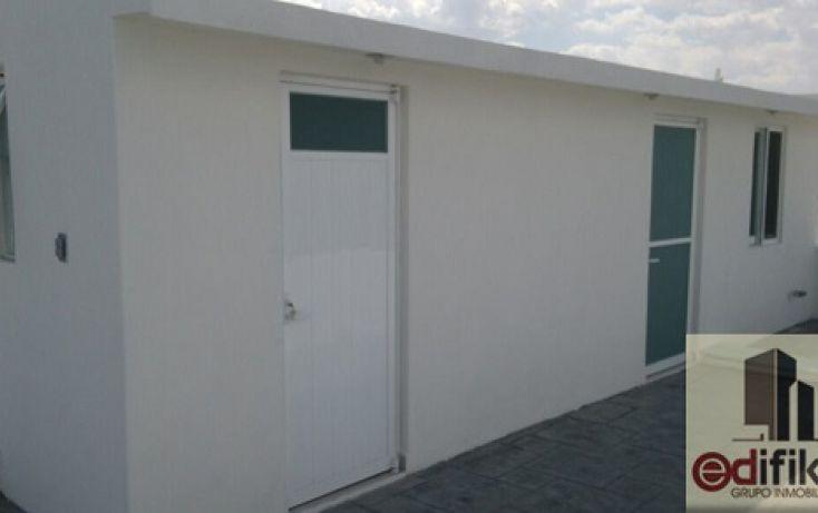Foto de casa en venta en, alpes, san luis potosí, san luis potosí, 1955948 no 09