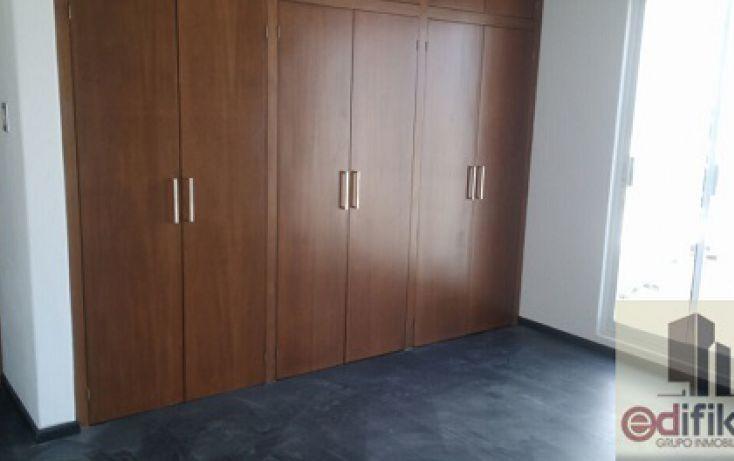 Foto de casa en venta en, alpes, san luis potosí, san luis potosí, 1955948 no 13