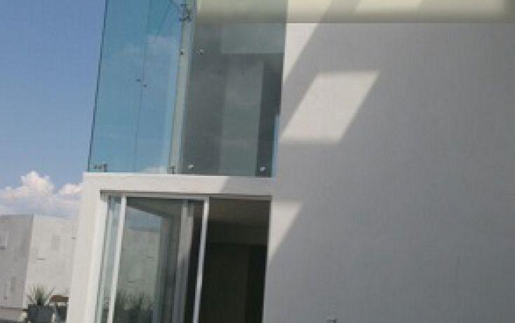 Foto de casa en venta en, alpes, san luis potosí, san luis potosí, 1955948 no 15