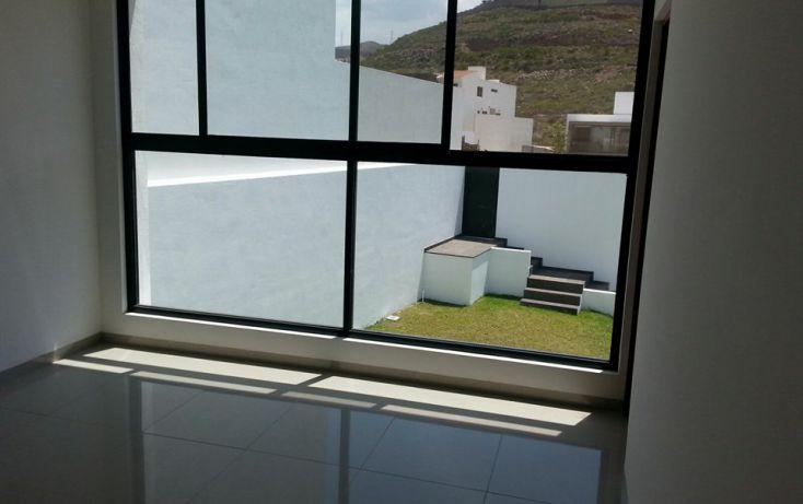 Foto de casa en venta en, alpes, san luis potosí, san luis potosí, 1961550 no 08
