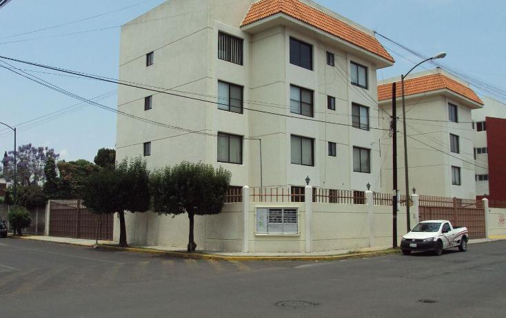 Foto de departamento en renta en, alpha 2, puebla, puebla, 1285513 no 02