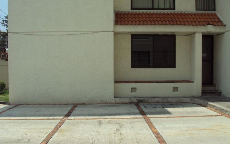 Foto de departamento en renta en, alpha 2, puebla, puebla, 1285513 no 03