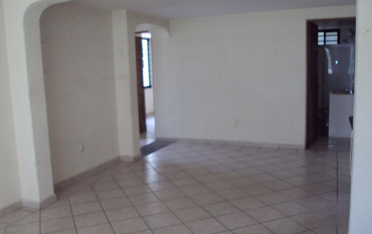 Foto de departamento en renta en, alpha 2, puebla, puebla, 1285513 no 04