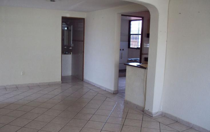 Foto de departamento en renta en, alpha 2, puebla, puebla, 1285513 no 05