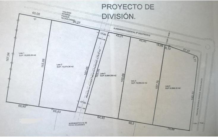 Foto de terreno industrial en venta en xochitepec-alpuyeca , alpuyeca, xochitepec, morelos, 1151379 No. 01