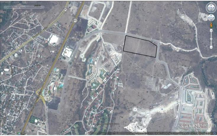Foto de terreno industrial en venta en xochitepec-alpuyeca , alpuyeca, xochitepec, morelos, 1151379 No. 02