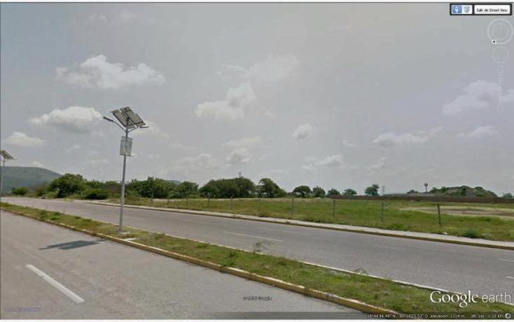 Foto de terreno industrial en venta en xochitepec-alpuyeca , alpuyeca, xochitepec, morelos, 1151379 No. 03