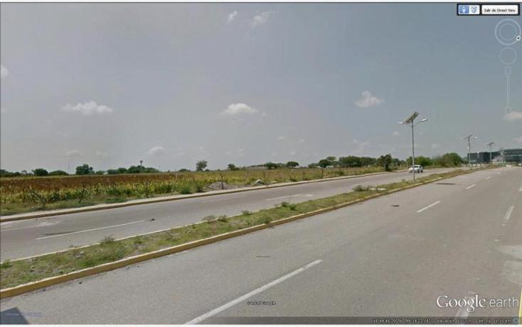 Foto de terreno industrial en venta en xochitepec-alpuyeca , alpuyeca, xochitepec, morelos, 1151379 No. 04
