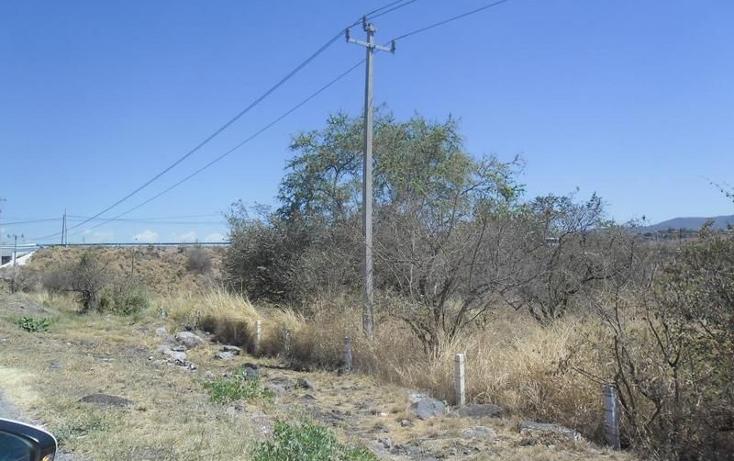 Foto de terreno habitacional en venta en  , alpuyeca, xochitepec, morelos, 1251525 No. 12