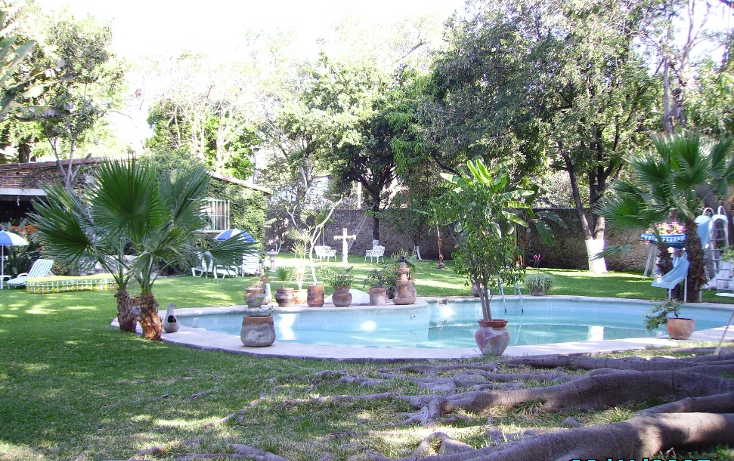 Foto de casa en venta en  , alpuyeca, xochitepec, morelos, 1289021 No. 01