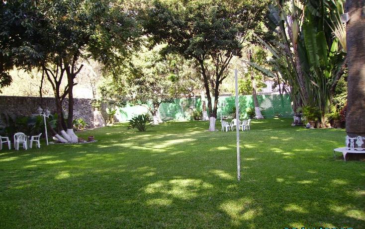 Foto de casa en venta en  , alpuyeca, xochitepec, morelos, 1289021 No. 03