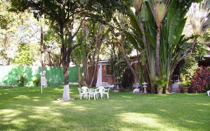 Foto de casa en venta en  , alpuyeca, xochitepec, morelos, 1289021 No. 04