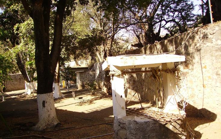 Foto de casa en venta en  , alpuyeca, xochitepec, morelos, 1289021 No. 08