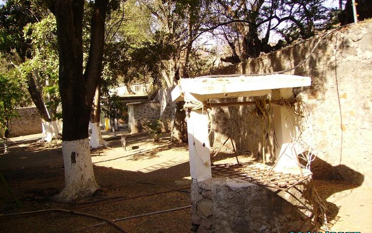 Foto de casa en venta en  , alpuyeca, xochitepec, morelos, 1289021 No. 09
