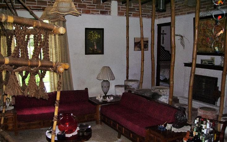Foto de casa en venta en  , alpuyeca, xochitepec, morelos, 1289021 No. 11
