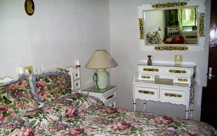 Foto de casa en venta en  , alpuyeca, xochitepec, morelos, 1289021 No. 12