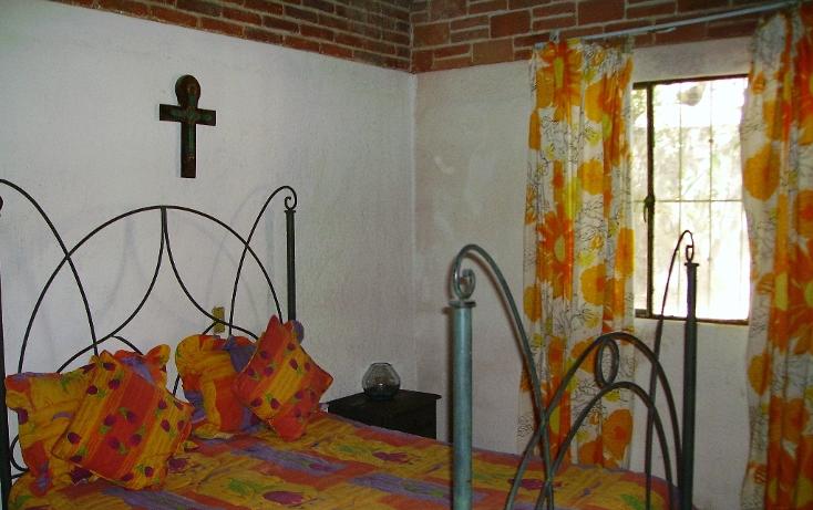 Foto de casa en venta en  , alpuyeca, xochitepec, morelos, 1289021 No. 13