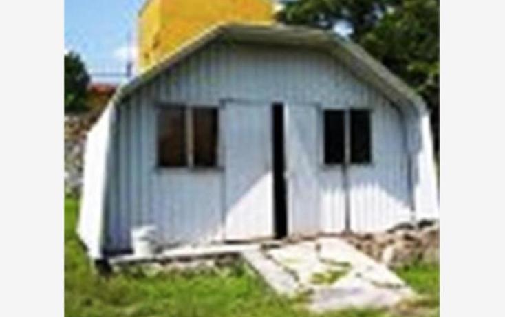 Foto de terreno habitacional en venta en  , alpuyeca, xochitepec, morelos, 1304071 No. 04