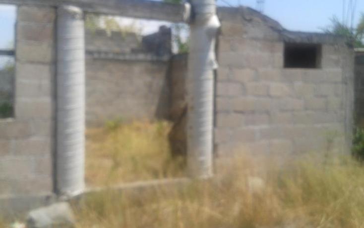 Foto de casa en venta en  , alpuyeca, xochitepec, morelos, 1528882 No. 03