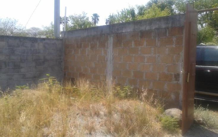 Foto de casa en venta en  , alpuyeca, xochitepec, morelos, 1528882 No. 04