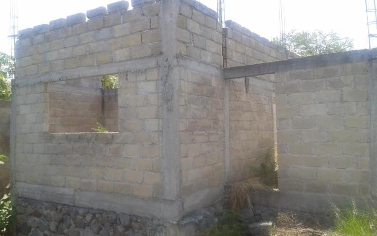 Foto de casa en venta en  , alpuyeca, xochitepec, morelos, 1528882 No. 05