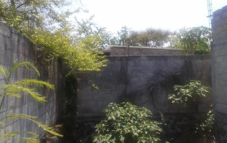 Foto de casa en venta en  , alpuyeca, xochitepec, morelos, 1528882 No. 06