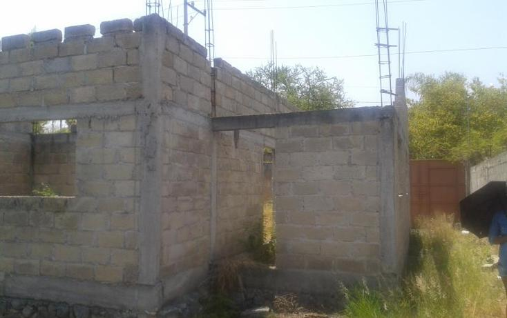 Foto de casa en venta en  , alpuyeca, xochitepec, morelos, 1528882 No. 07