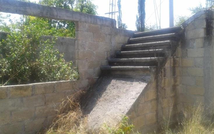 Foto de casa en venta en  , alpuyeca, xochitepec, morelos, 1528882 No. 08